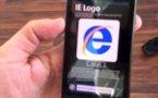 IE9 Mobile bientôt sur Windows Phone 7
