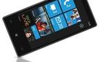 Windows Phone 7 - Le NFC intéresse aussi Microsoft