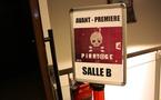 """Documentaire """"Pirat@ge"""" sur France 4 le 15 avril"""