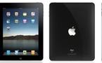 Du carbone pour remplacer l'aluminium sur l'iPad 3, l'iPhone 6 ou les nouveaux Macbook ?
