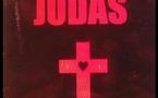 Lady Gaga libère Judas sur le Web