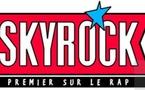 Skyrock - Interview de Pierre Bellanger et un concert le 30 avril 2011