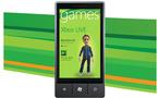 Windows Phone 7 - Les jeux vidéos Must Have en vidéo
