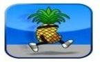 Jailbreak iOS 4.3.2 untethered disponible mais pas pour l'iPad 2