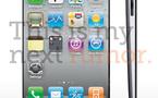 iPhone 5 - Les dernières rumeurs