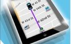 Concours Waze - AccessOWeb - démarrage à 12h et point sur le réglement