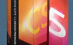 Adobe Creative CS5.5 disponible !