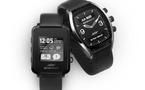 MetaWatch - La montre connectée au smartphone