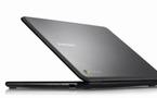 Présentation du Google Chromebook Samsung