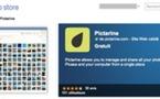 Pictarine maintenant sur Chrome Web Store