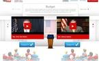 Youtube Town Hall - Voilà ce qu'il nous faudrait pour les prochaines élections présidentielles.
