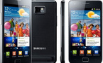 Virgin Mobile annonce le Galaxy S 2 à 1€ !