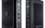 Dell FX130 et FX170 ddi  la virtualisation