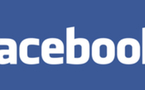 Un navigateur Facebook ?