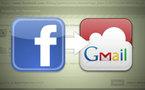 Exporter vos amis Facebook dans vos contacts Gmail