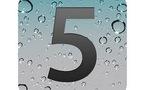 Comment installer iOS 5 bêta sans être développeur ?
