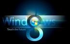 Windows 8 : un pari risqué ?