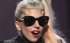 Blackplane - Le réseau social de Lady Gaga