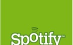 Spotify et Universal Music signent un accord
