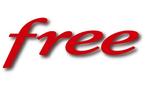 Free lance une nouvelle publicité