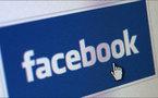 Une application Facebook pour iPad dans les cartons ?