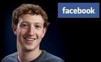 M6 - Un reportage consacré à Mark Zuckerberg bientôt sur votre TV
