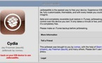 Jailbreak iPad 2 et iOS 4.3.3 - JailbreakMe est de retour