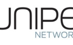 Juniper Networks renforce son quipe oprationnelle