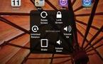 iOS 5 bêta 3 - Les nouveautés