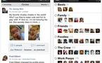 Télécharger l'application Google Plus pour iPhone