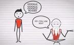 Google+ c'est quoi ? Réponse en vidéo