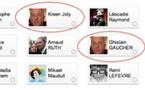 Google+ - On m'a volé ma tête