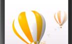 Orange Travel  - L'application pour éviter les surprises à l'étranger