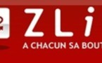 Zlio ferme ses portes le 11 septembre 2011