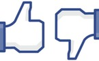 Facebook prend une claque en Allemagne