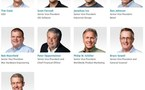 Tim Cook est officiellement le nouveau CEO d'Apple