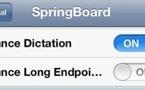 iOS 5 serait en cours de finalisation