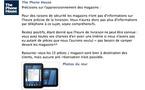 The Phone House prend il des risques à vendre le Touchpad?