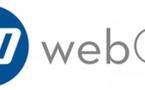 HP et le webOS - Un gâchis monumental