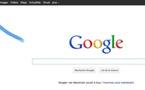 Google et Google Plus - La promotion a grande échelle