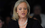 HP - Meg Whitman pousse Leo Apotheker vers la sortie