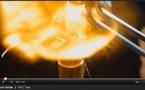 Kindle Fire - Amazon poste une étrange vidéo sur YouTube