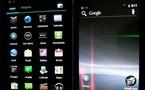 Android - Un Nexus S sous Ice Cream Sandwich vendu sur eBay (vidéo)