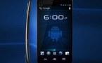 Le Samsung Nexus Prime en vidéo