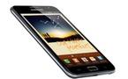 Samsung Galaxy Note - Le PDA Phone que Palm aurait dû inventer