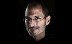 Steve jobs Day - un hommage musical  Steve Jobs