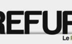 Refurbz - Le site de petites annonces Apple