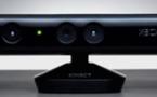 Les 1 an de Kinect en vidéo et notre avenir proche
