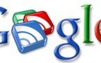 8 alternatives à Google Reader