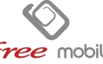 Lancement de Free Mobile le 2 Janvier 2012
